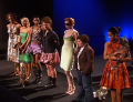 "TV Tonight: ""Project Runway"" Season 3 Marathon"