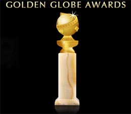 What Are Your Plans For the Golden Globes?