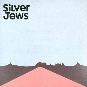 "Song of the Day: Silver Jews, ""Random Rules"""