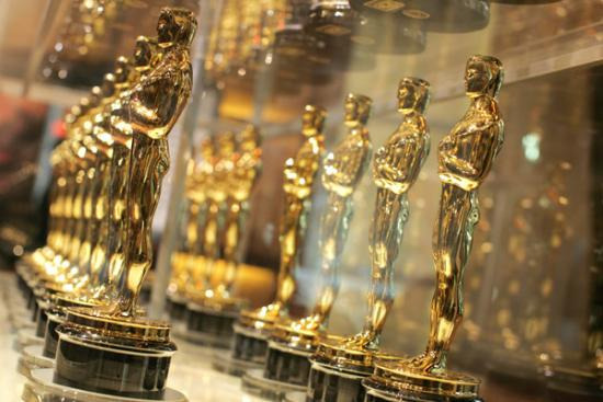 What 2007 Oscar-Winning Movie Do You Want to See Next?