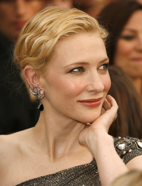 cate blanchett 2