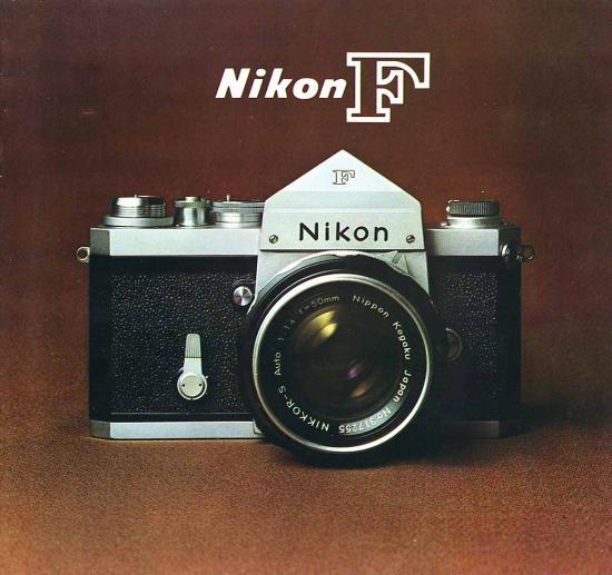 nikon-F-01