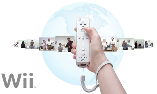 Free Opera Internet Browser Connects the World to Wii