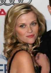 Reese Witherspoon - Which hairstyle do you like the best?