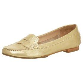Endless.com: Arturo Chiang Women's Caroline Loafer: Women's Shoes