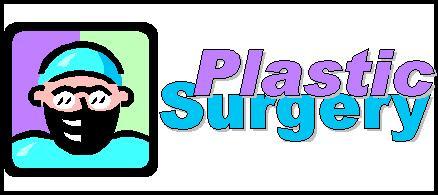 Jessica Simpson before plastic Surgery