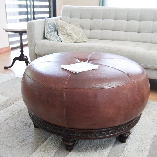 Phenomenal Homemade Leather Furniture Cleaner Popsugar Smart Living Download Free Architecture Designs Scobabritishbridgeorg