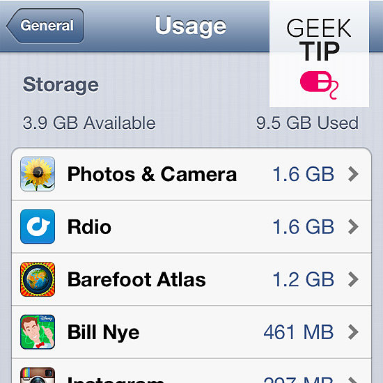 other on iphone storage what is other on iphone storage all about tech 9192