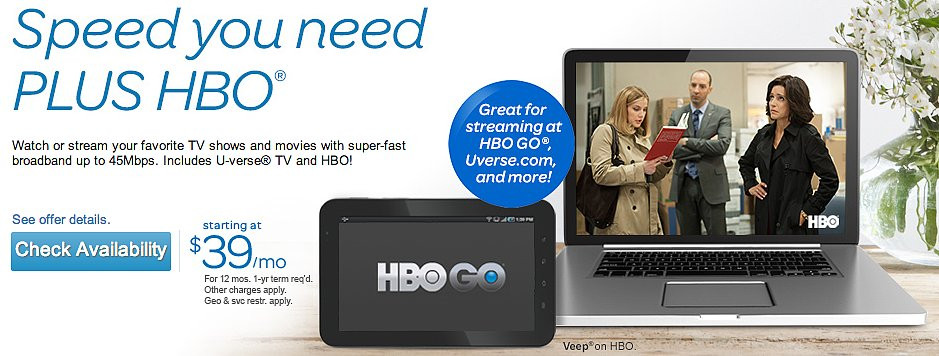 How to Get HBO Go Without Cable | POPSUGAR Tech
